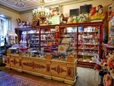spielzeugladen museum sant feliu de guixols