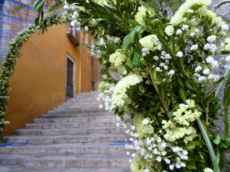 Temps de Flors – Girona blumen