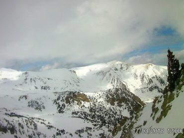 bergsteigen klettern kameratest