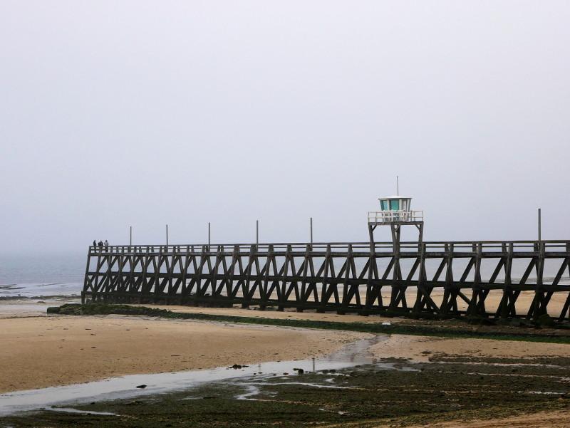 k Perlmuttkueste Pier luc susr mer
