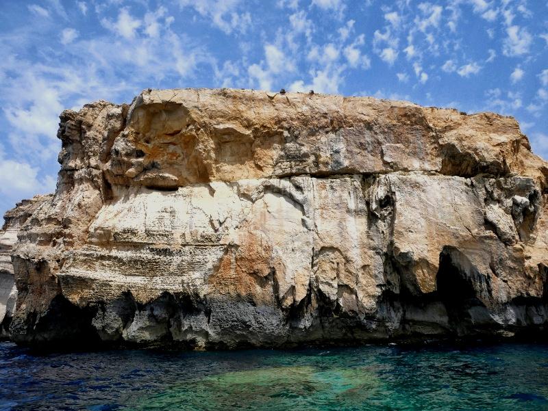 Malta Tipps Ausflug Gozo