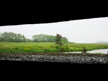 beauguillot naturpark
