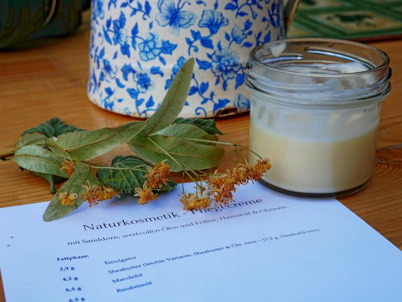 naturkosmetik selber machen rezept gabi seife flaeming