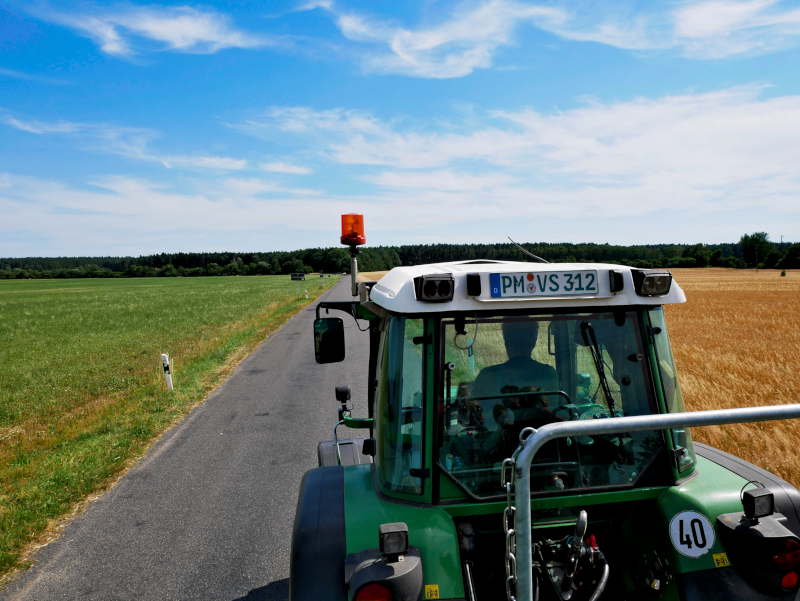 traktor schmerwitz