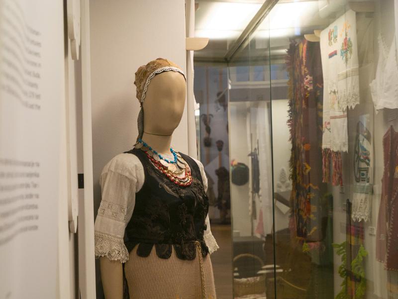 museum mohcs ungarn