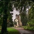 park an der ilm bauhaus universität weimar