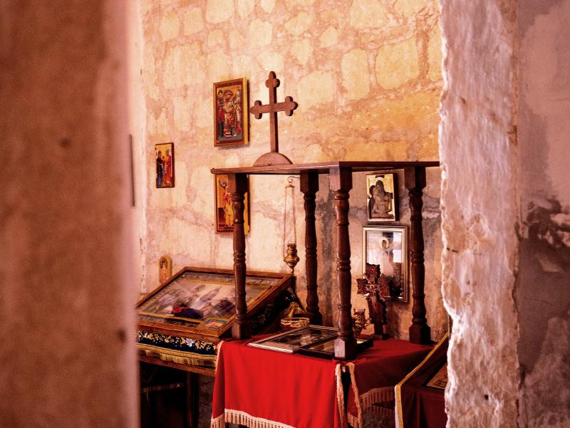 serbien orthodoxe kirche