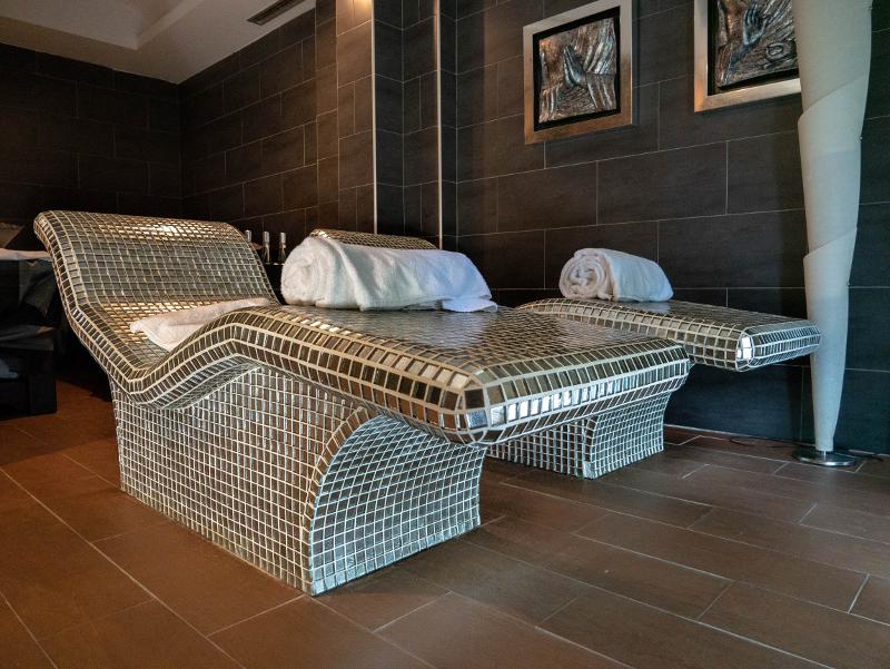massage hotelmonterrey lloret de mar