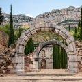 escaladei kloster Kartäuser Priorat