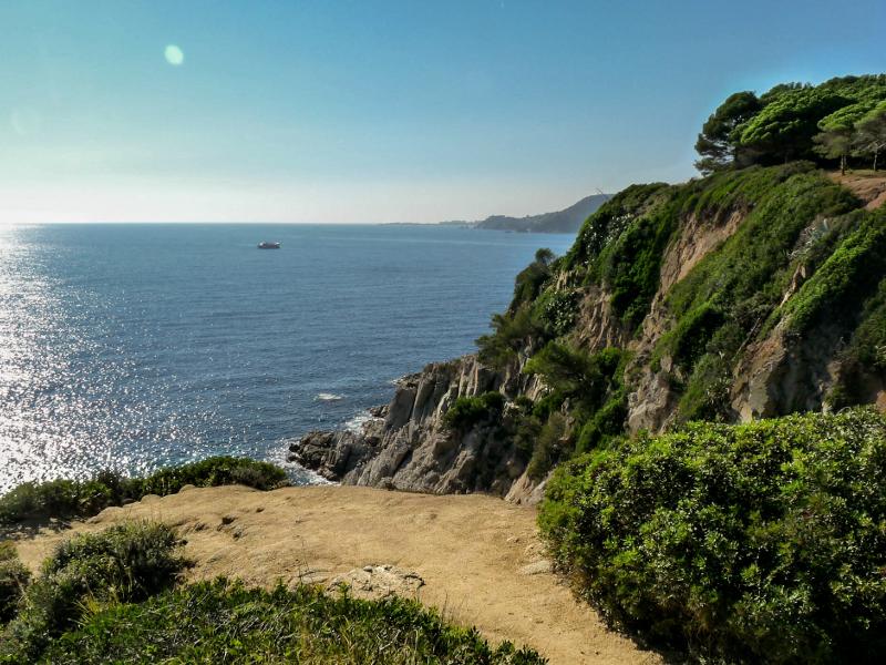 lloret de mar wellness winter Costa Brava