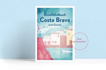 Costa-Brava-softcover-book-vorbestellen reisehandbuch