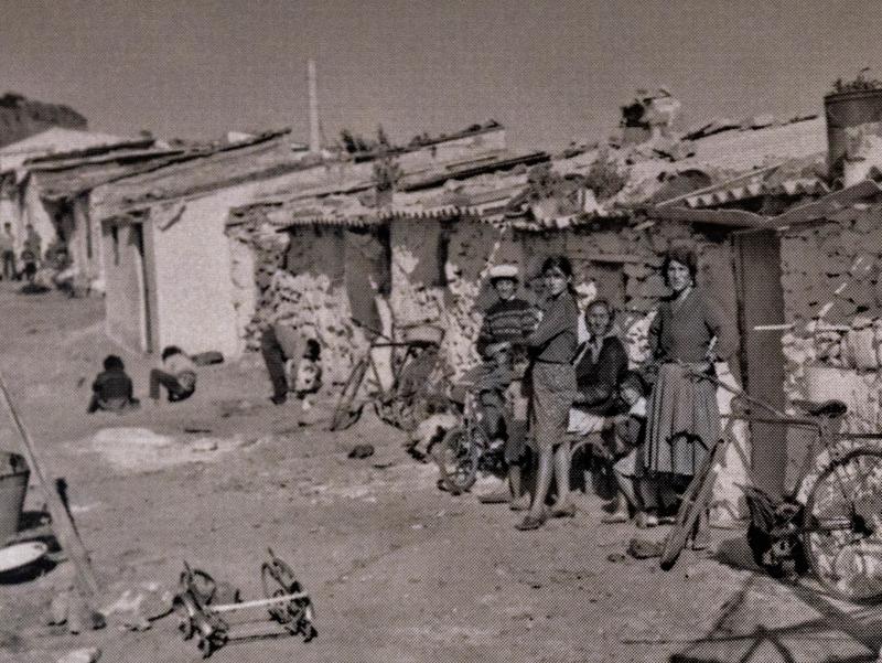 Museu historia girona frau freibeuter reisen frauen barracken