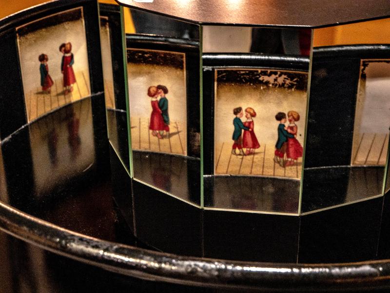 kino museum girona spiezleug