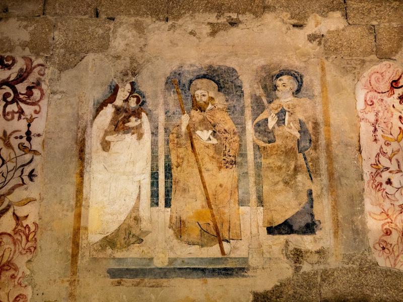 fresken blemonte