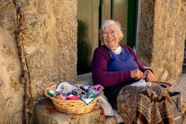 marafona monsanto portugal aldeias historicas