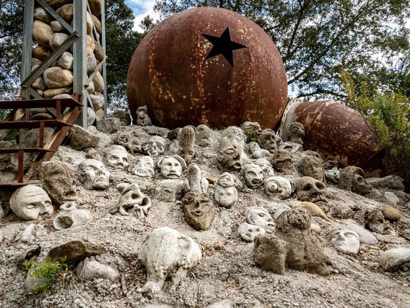 tschernobyl can ginebreda xicu cabanyes