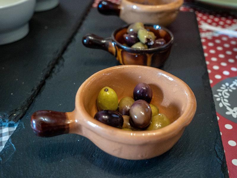 olivenoel agriturismo lucinasco