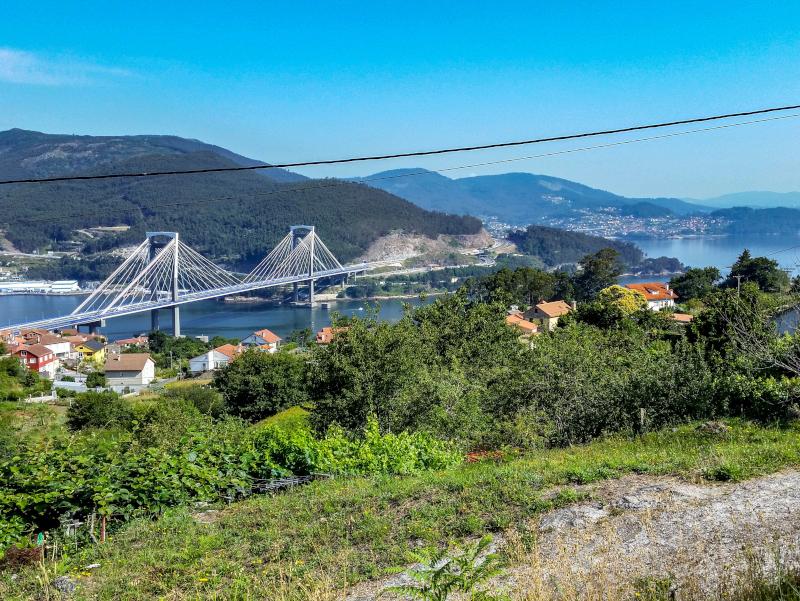 portugiesischer jakobsweg