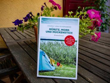 5 lesetipps buecher fuer den sommer freibeuter reisen mueritz mord und mueckenstich