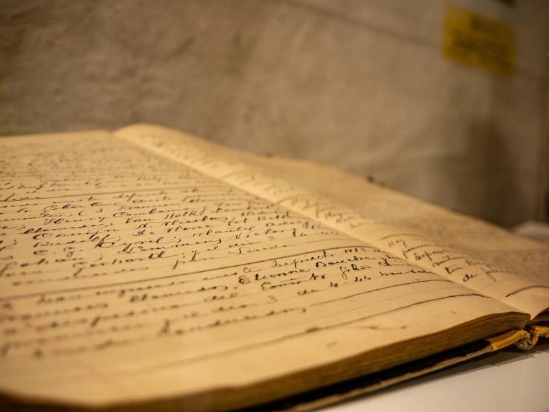 verzeichnis gefangene museum der freiheit sort