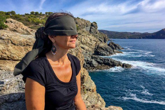 mindfulness meditation punta falconera costa brava mindfulkit