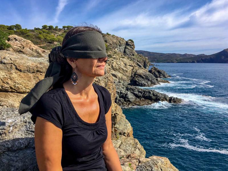 mindful meditation mindfulkit