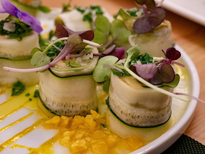 gozos mundanos kulinarisch zeit reisen katalonien costa brava