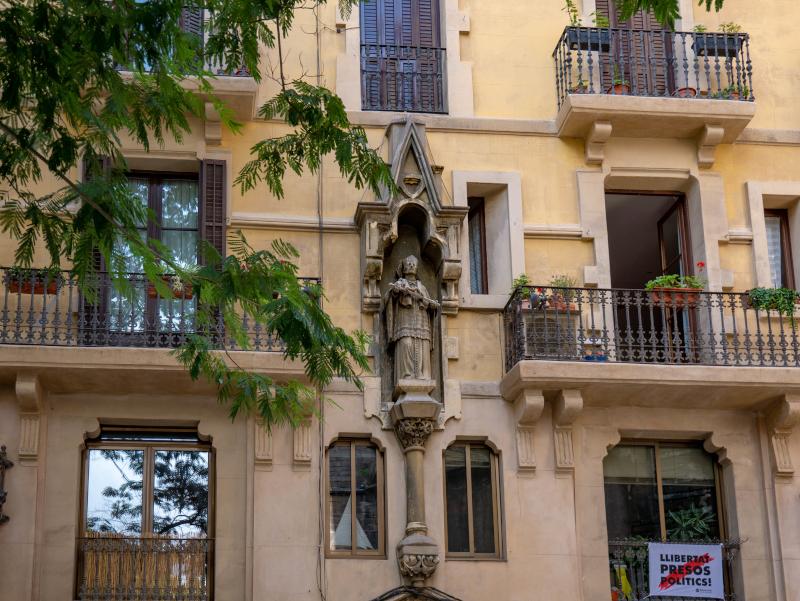 spanischer buergerkrieg barcelona