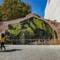 katalonien Unanbhaengigkeit zeit reisen Foto by Christian Baus