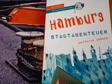stadtabenteuer hamburg buch