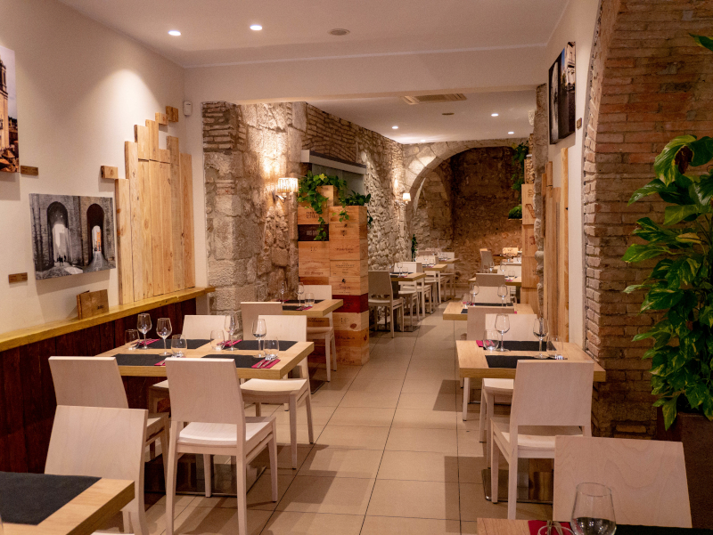 girona gute restaurants tipps sanbo