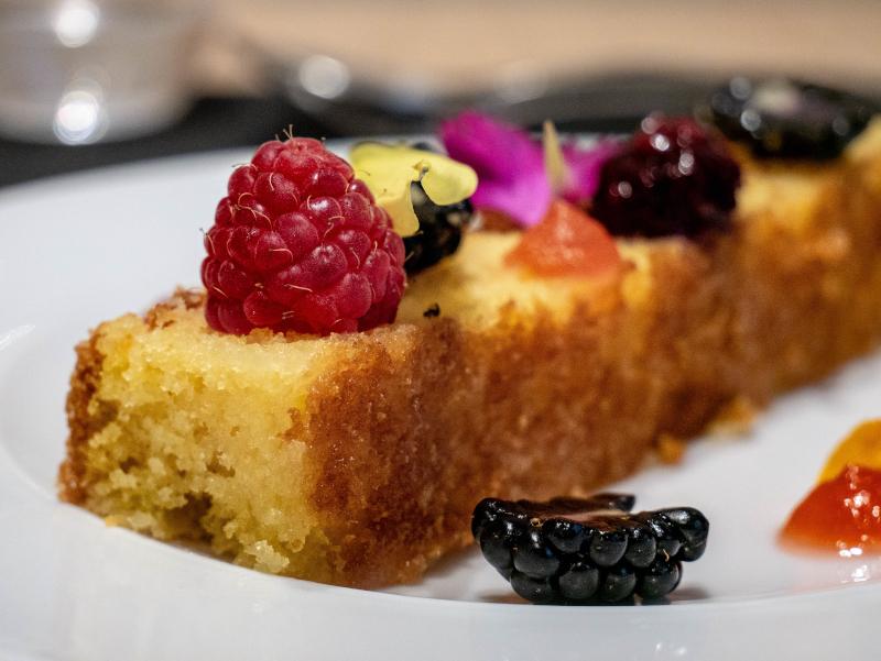 kuchen girona gute restaurants tipps sanbo