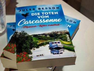 carcassonne hausboot krimi