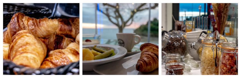 hotel des elmes banyuls-sur-mer restaurant