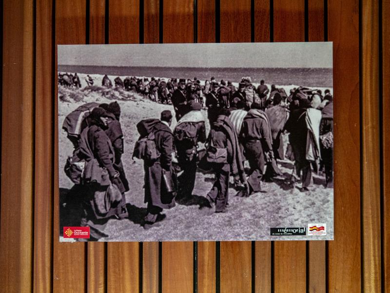 bürgerkreigsfluchtlinge