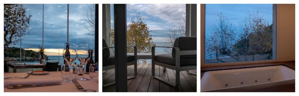 hotel des elmes banyuls-sur-mer