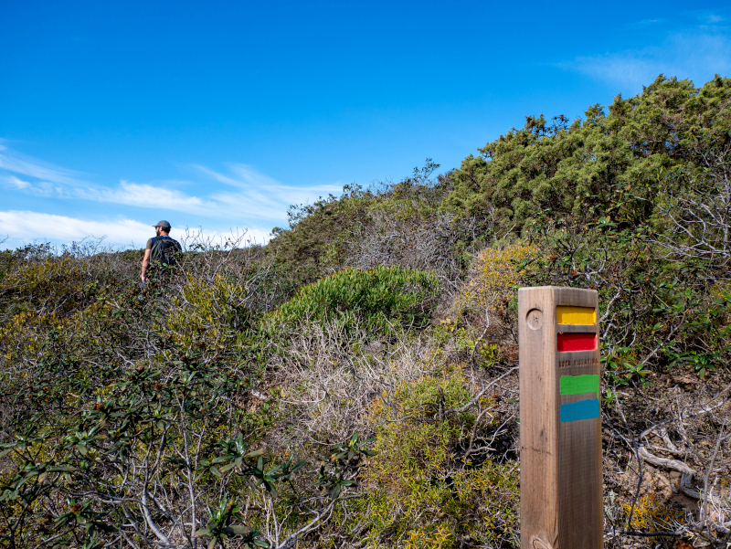 rota vicentina algarve wandern freibeuter reisen circular trail amado