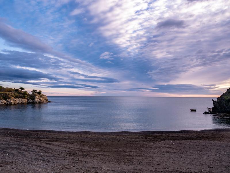 Bucht hotel des elmes banyuls-sur-mer