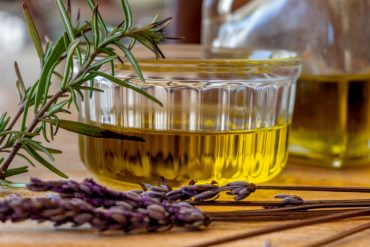 natives olivenoel frankreich