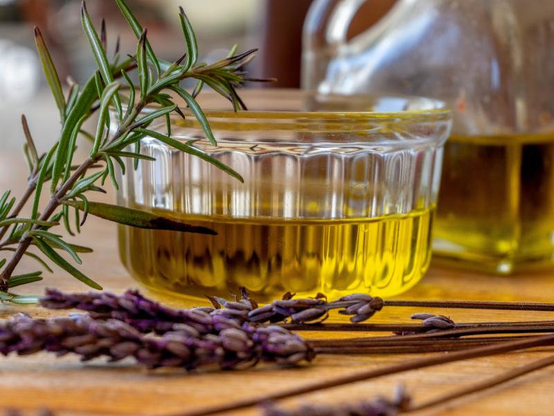 natives olivenoel frankreich huile d'olive