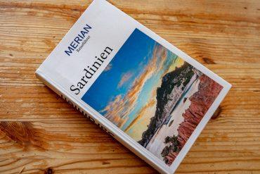 merian sardinien reiseführer