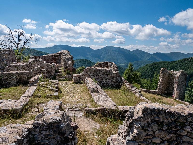 castell rocabruna