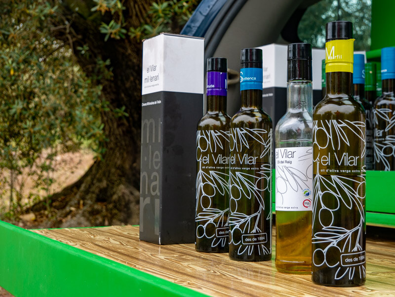 ulldecona olivenoel