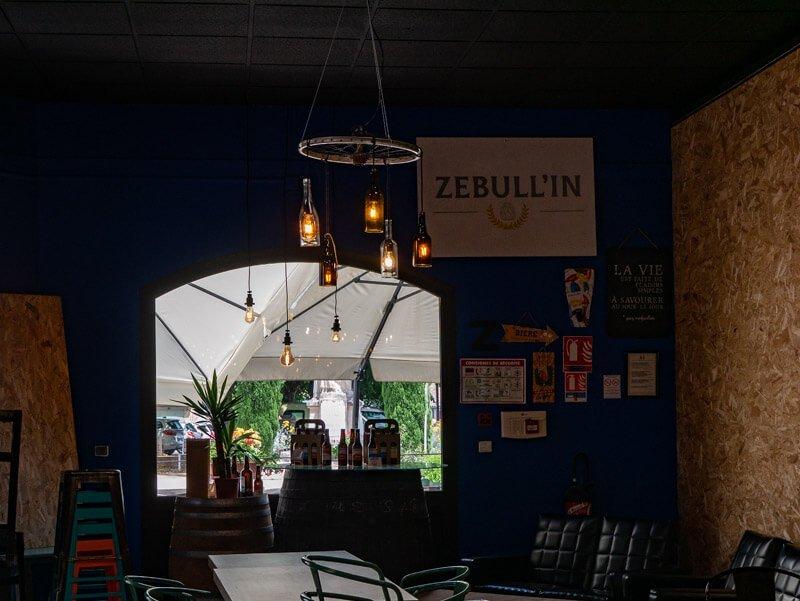 zebullin brasserie penne d-agenais