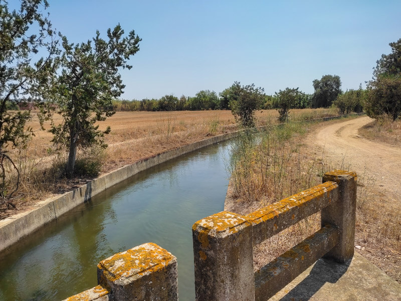 Kanal Emporda