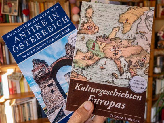 kulturgeschichten der leiermann